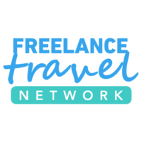 Rebecca Spelman Freelance Travel Network