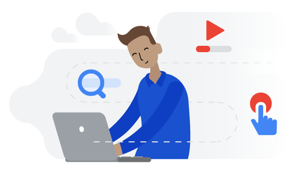 Google fundamentals digital marketing course review